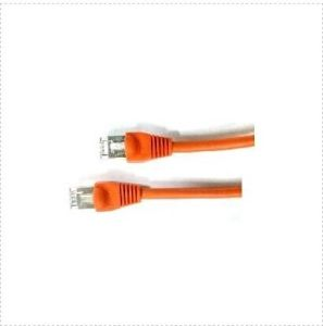 Competitive FTP CAT6A Network Cable pictures & photos