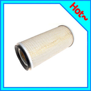 Auto Air Filter for Land Rover Discovery I 89-98 Ntc1435 pictures & photos