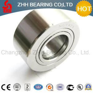 High Precision Nutr25 Needle Roller Bearing (NUTR15 NUTR17 NUTR20) pictures & photos