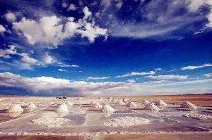 Lithium Carbonate pictures & photos