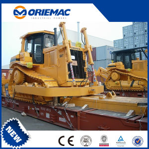 140HP Hydraulic Bulldozer on Sales pictures & photos