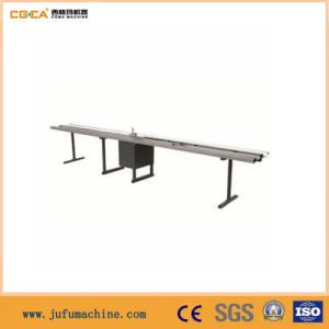 Aluminum Window Dooe Frame Profile Cutting Saw Machine pictures & photos