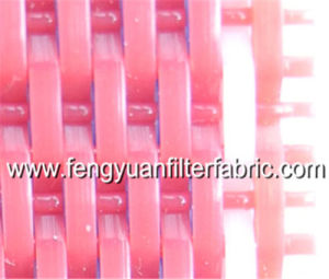 Polyester Dryer Fabric/Belt for Paper Making pictures & photos