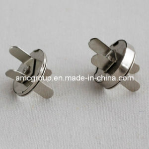 Magnetic Fastener (MS-12) pictures & photos