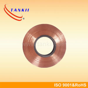 C11000 High Precision Copper Strip pictures & photos