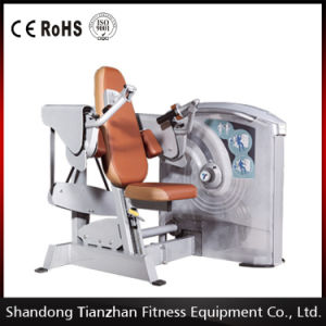 Tz-5008 Gym Use Nautilus Gym Equipment for Wholesale pictures & photos