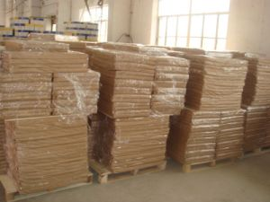 210*297mm Copy A4 Paper for Printing pictures & photos