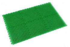 Grass Decoration Carpets, Plastic Grass Floor Mat pictures & photos