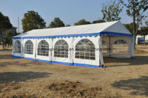 Gazebo Tent Outdoor Tent Factory pictures & photos