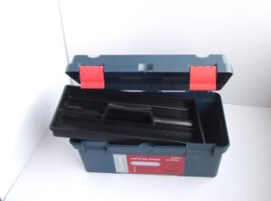 "22"" Tool Box for Storage Hand Tools (SF-G22) pictures & photos"