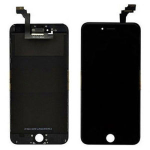 Touch Digitizer LCD Screen Assembly for iPhone 6 Plus Replacement pictures & photos