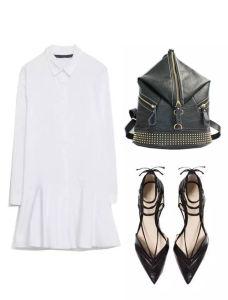 Brown Leather Handbags for Women Designer Leather Handbag Brands Leather Handbags Brands pictures & photos
