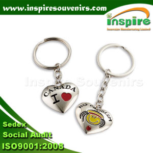 Jamaica Smile Mom Keyring for Collection pictures & photos