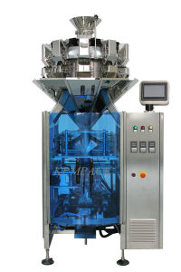 High Speed Granule Packing Machine for Food and Medical Industry (KP Series) pictures & photos