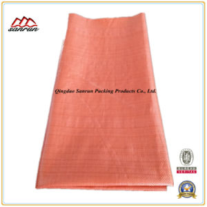High Quality Colorful PP Woven Sack pictures & photos