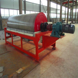 Energy-Saving Magnetic Separator for Mineral From Reliable Manufacturer pictures & photos