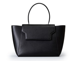 Designer Handbags for Lady Genuine Leather Bags Latest Tote Bags (LDO-01661) pictures & photos