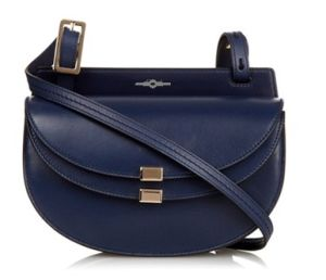 New Style Saddle Bag KK20122 pictures & photos