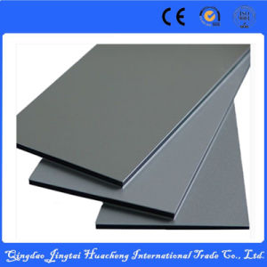 Aluminium Composite Panel /Aluminum Panel/ pictures & photos