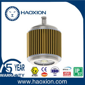 Phase Change Series Explosion Proof LED Light for Gas Station pictures & photos