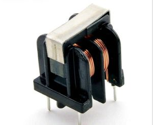 Wave Filter Inductance Common Mode Choke Uu10.5