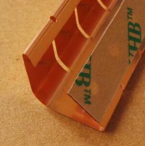 Beryllium Copper Contacts pictures & photos