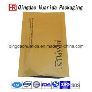 Factory Price FDA Grande Mask Bag pictures & photos