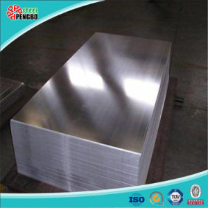 430 304 316 Grade Stainless Steel Sheet pictures & photos