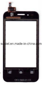 Wholesale Mobile Phone Replacement for Avvio Touch Screen Digitizer pictures & photos