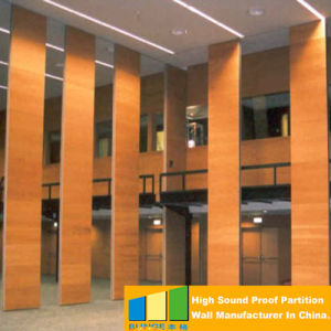 China Movable Wall Room Divider Panel Of Office Partition China