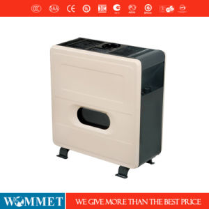 LP Gas Space Heater