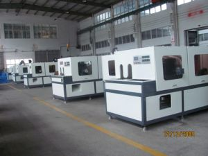 Automatic Blow Molding Machine (ZQ-A) pictures & photos