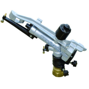 40py Sprinkler for Irrigation Sprinkling Machine pictures & photos