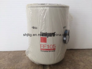 Fleetguard Element Fuel Filter FF5332 for Cummins Engine pictures & photos