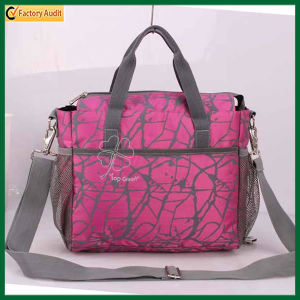 Fashion Handbags Ladies Shoulder Tote Bag (TP-TB145) pictures & photos