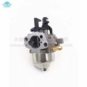 Carburetor for Kholer Engine 1485349-S pictures & photos