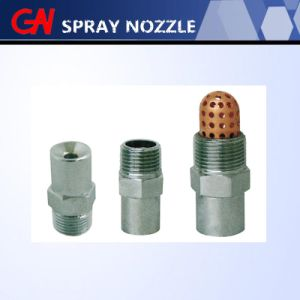 High Quality High Speed Water Mist Sprinkler/Spray Nozzle pictures & photos