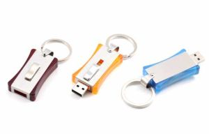 Swivel 64MB to 256GB Custom Logo Memory Disk USB Pen Drive (CMT-SY027) pictures & photos