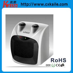 Electric Fan Heater (PTC-150B)
