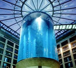 Aquarium Glazing Mr388 pictures & photos