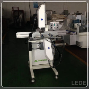 Aluminum Window Machine Single Head Copy Router pictures & photos