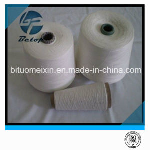 Polyester Filament Yarn From 75D-600d pictures & photos