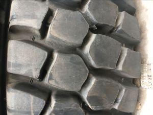 High Quality Radial OTR Tyre 29.5r25