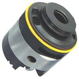 SQP1, SQP2, SQP3, SQP4 Tokimec cartridge kit for vane pump pictures & photos