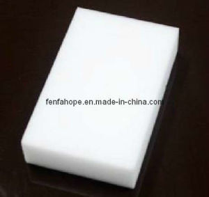 Cleaning Sponge (11SFF903)