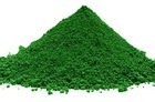 Pigment Green 36 for Paint, Printing Ink, Plastic Coating pictures & photos