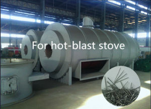 Cold Drawn Steel Fiber with Best Price pictures & photos