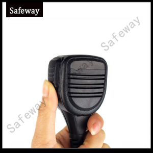 Quality Remote Speaker Mic for Motorola Xts2500 Xts3000 pictures & photos