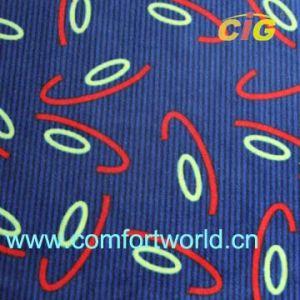 Printing Auto Fabric (SAZD04174) pictures & photos