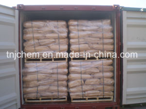 Pharma Cosmetic Agent Resorcinol Flakes 99.5% CAS 108-46-3 pictures & photos